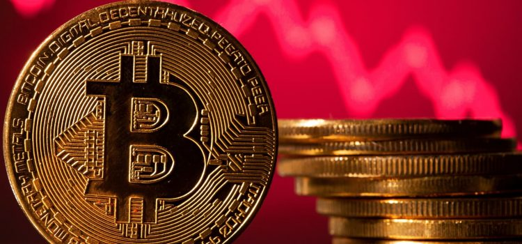 Just How to Make use of Bitcoins