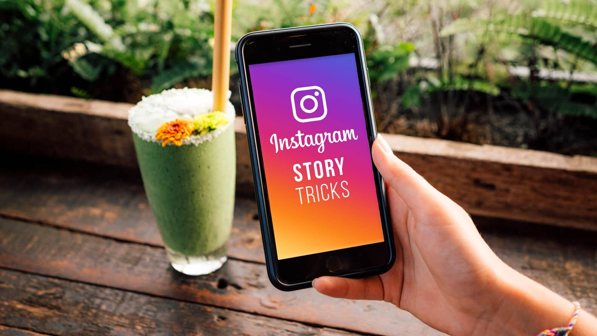The Following 3 Issues To Quickly Do Regarding Hack Instagram
